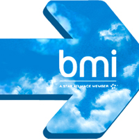 TooMuchTimeInAirport_BMI_FeatureImage