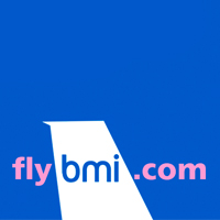 BMI_CopyOffers_FeatureImage