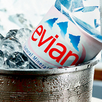 BenjaminParton_Evian_Detox_FeatureImage