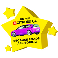 Citroen_C4_FeatureImage