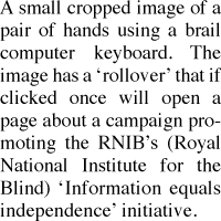 RNIB_FeatureImage