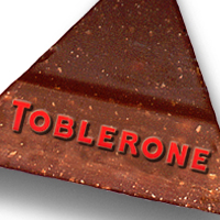Toblerone_FeatureImage2